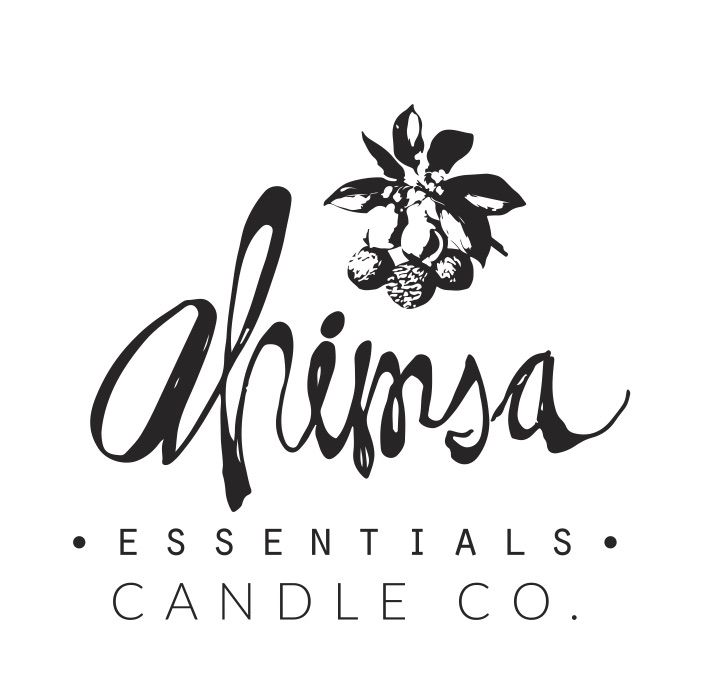 Ahimsa Essential Candle Co 3.jpg
