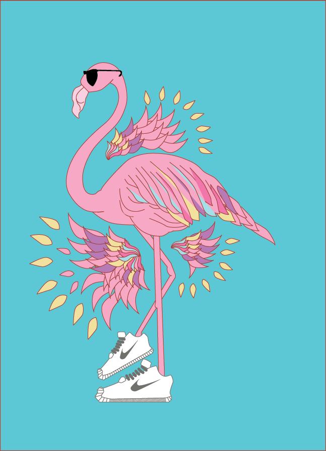 flamingo (1).png