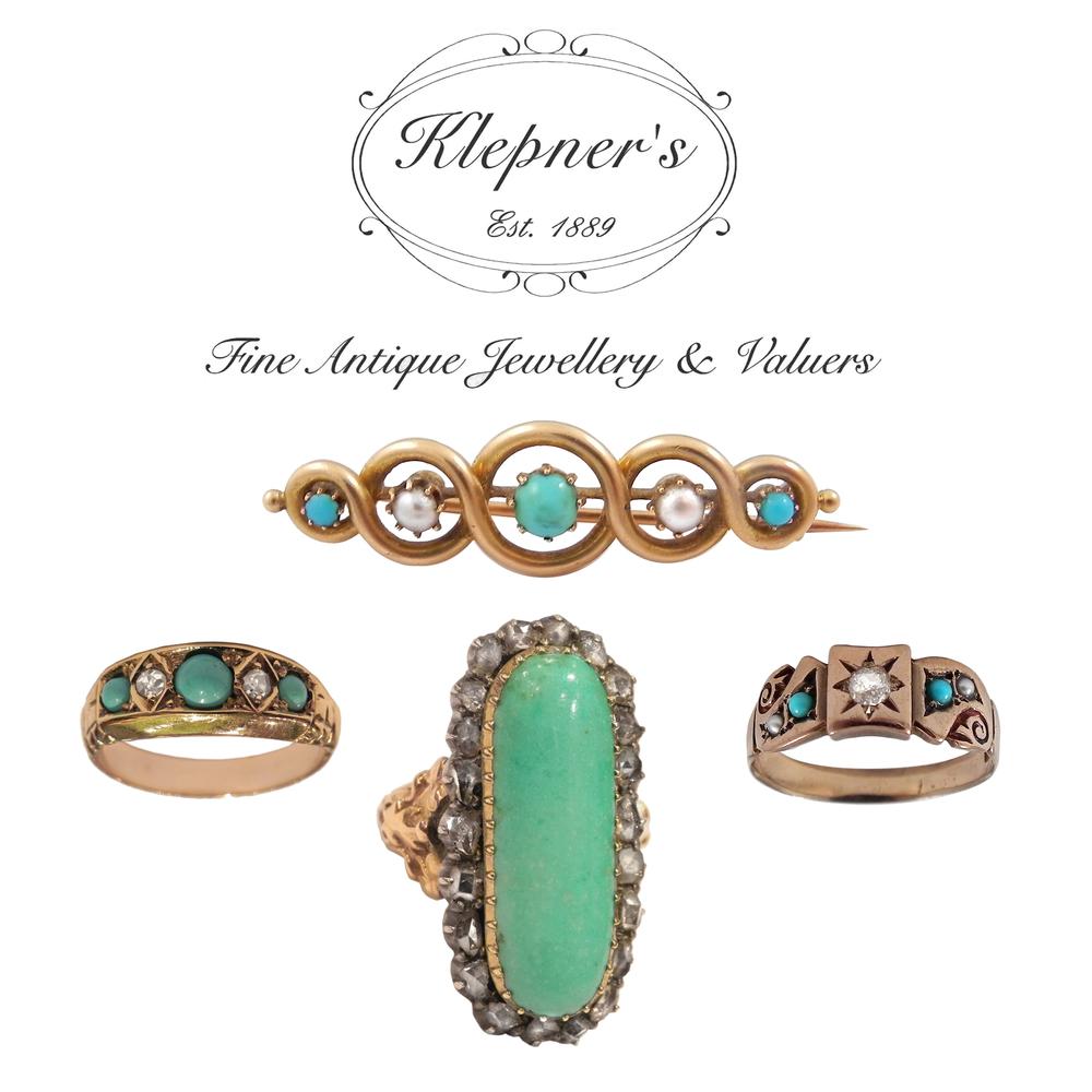 Antique Turquoise Jewellery.jpg