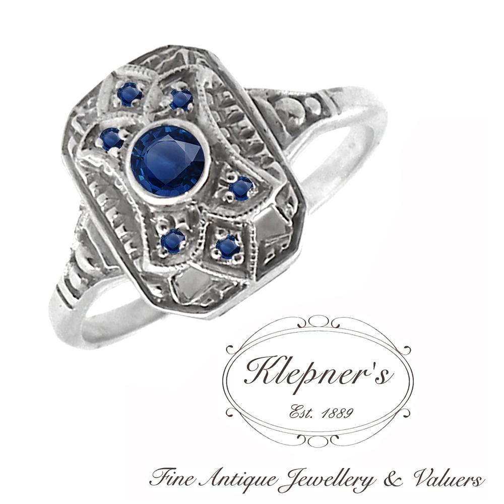 SS1637 sapphire.jpg