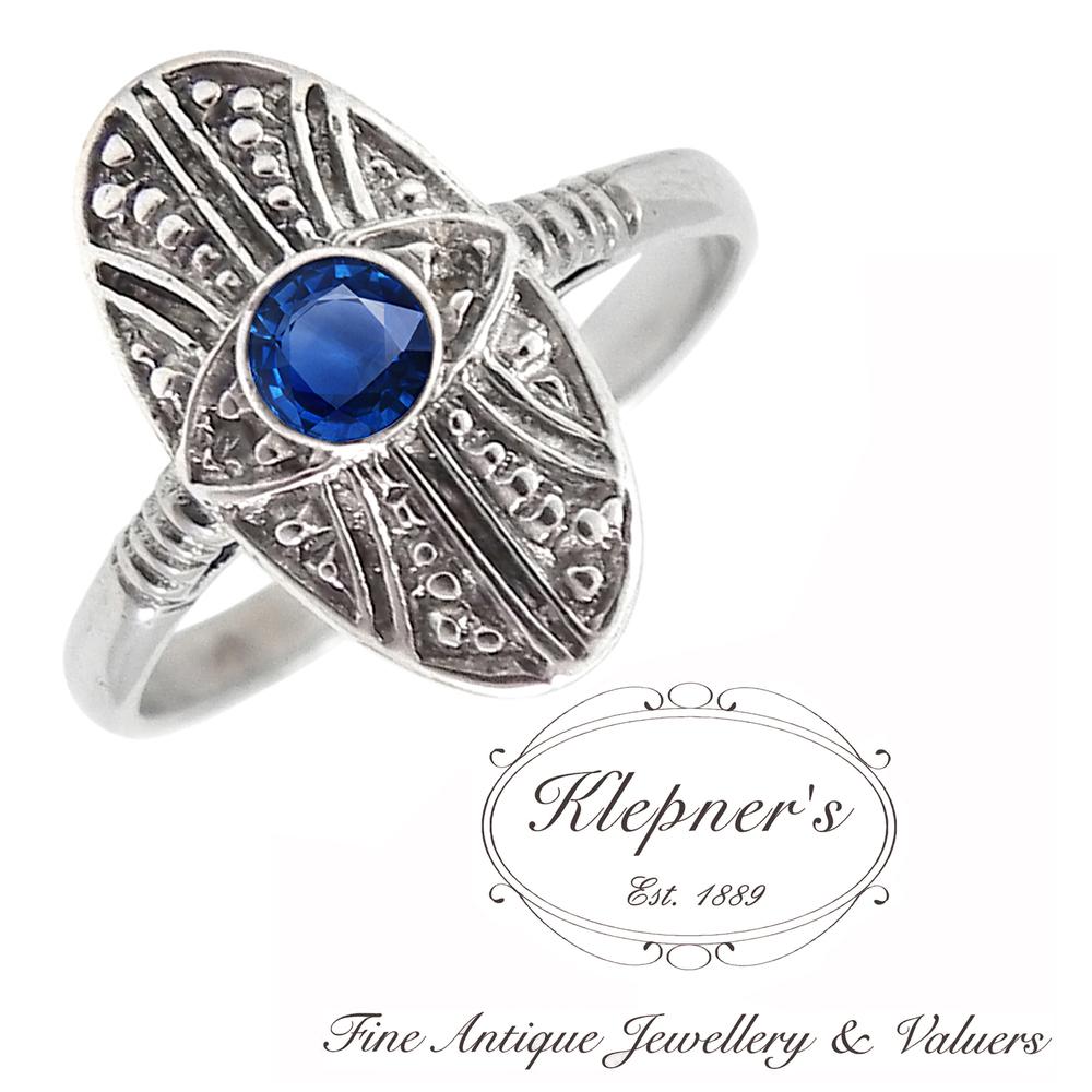SS1360 sapphire.jpg