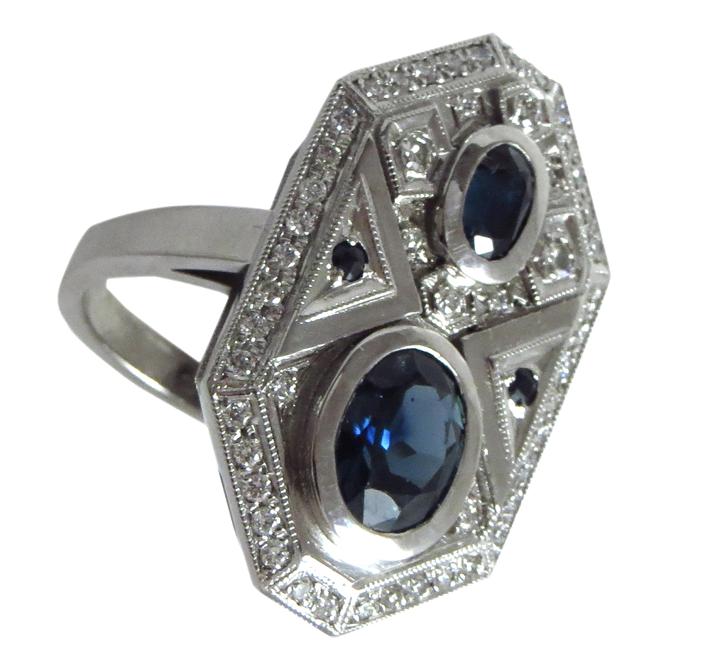 Art Deco Inspired Ring Klepners.jpg