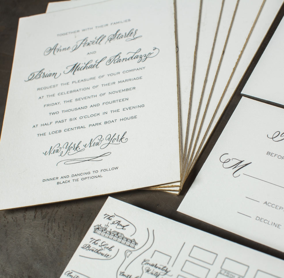 custom-letterpress-invitation30.jpg