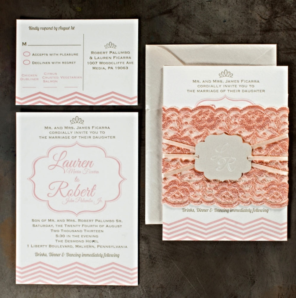custom-letterpress-invitation12.jpg