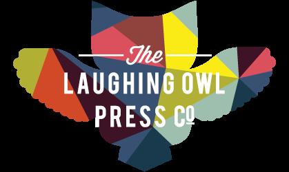 Bridal shower invitations the laughing owl press co custom custom letterpress wedding invitations letterpress printing filmwisefo