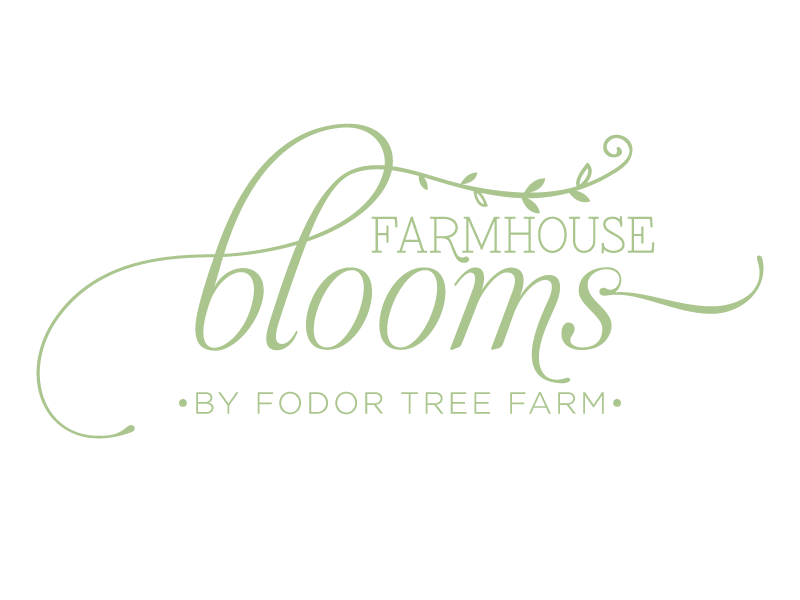 Customer:   Fodor Tree Farm   Artwork by:  The Laughing Owl Press Co.