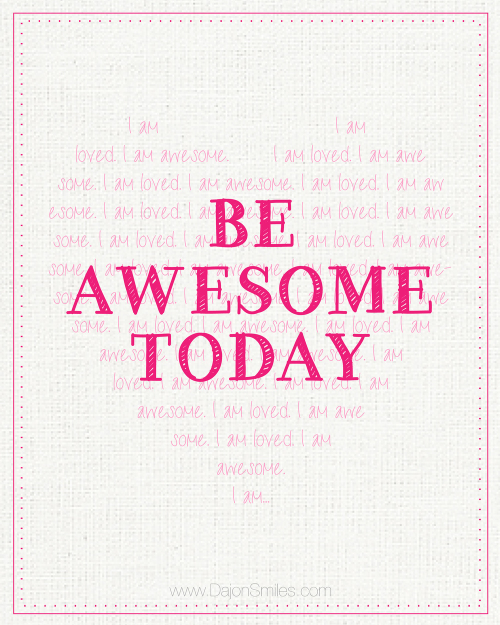 Be Awesome Today.jpg