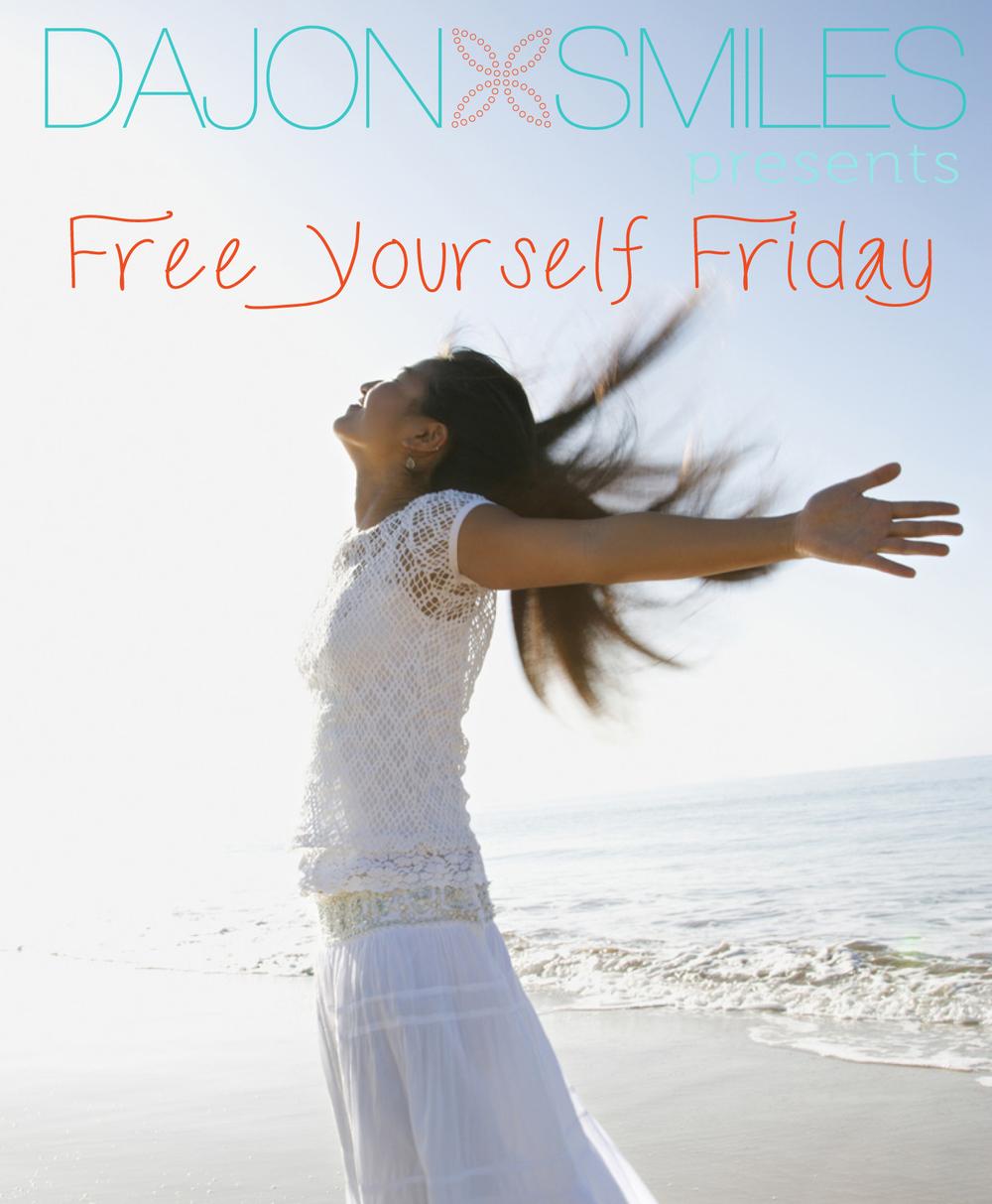 Free Yourself_beachImage.jpg