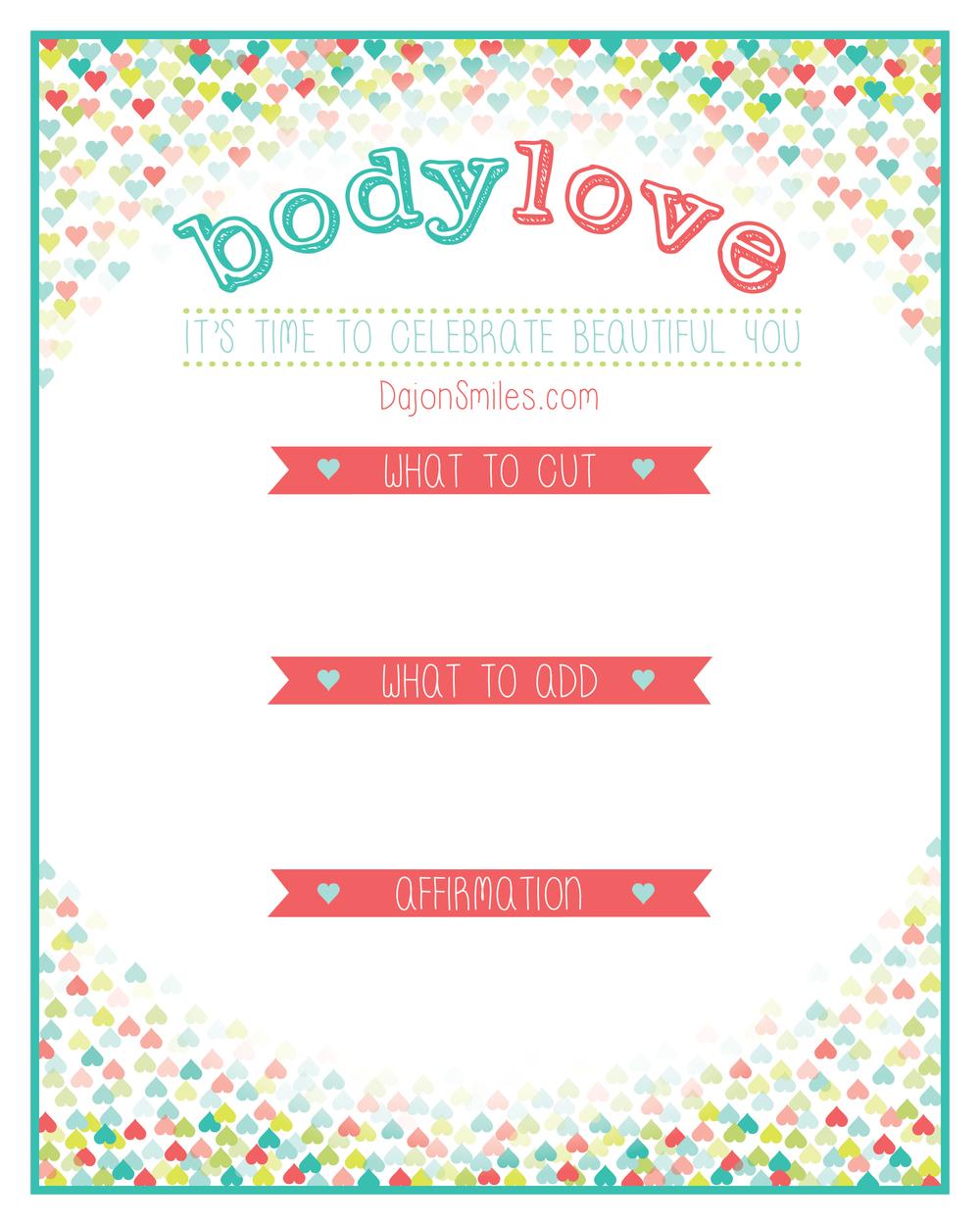Body Love Week 1.jpg