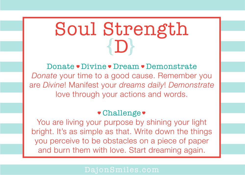 SoulStrength_d.jpg
