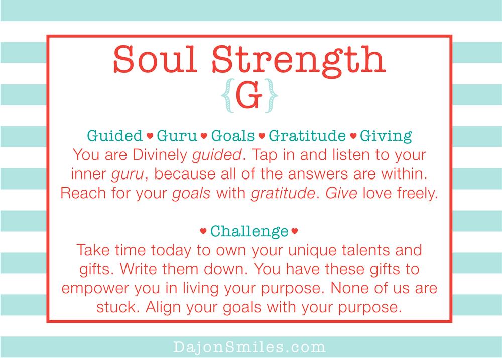 SoulStrength_g.jpg