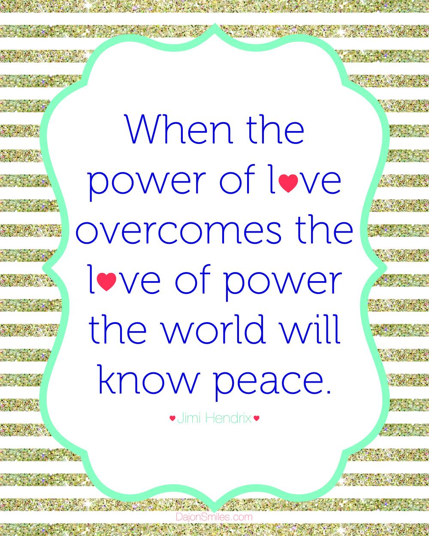Power of Peace.jpg