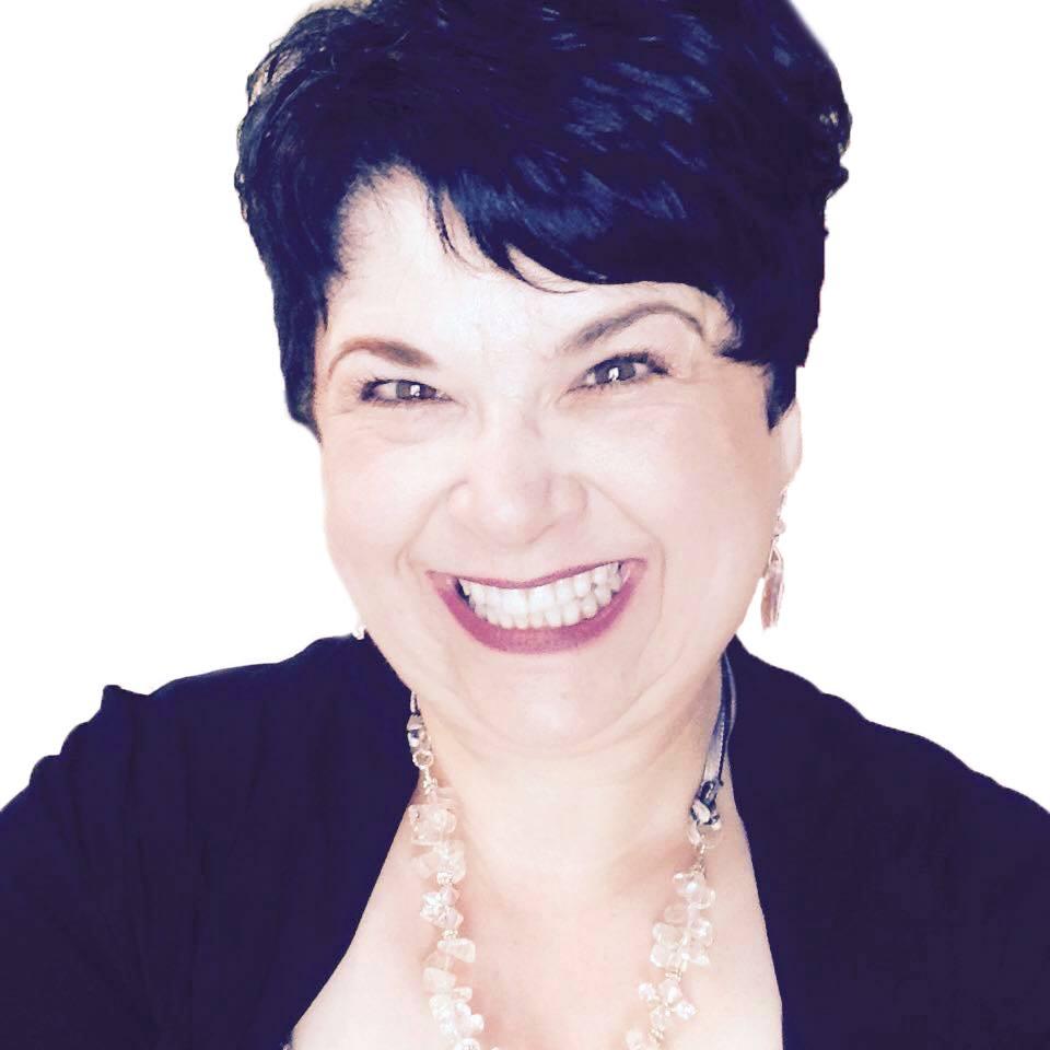 Giuliana Melo