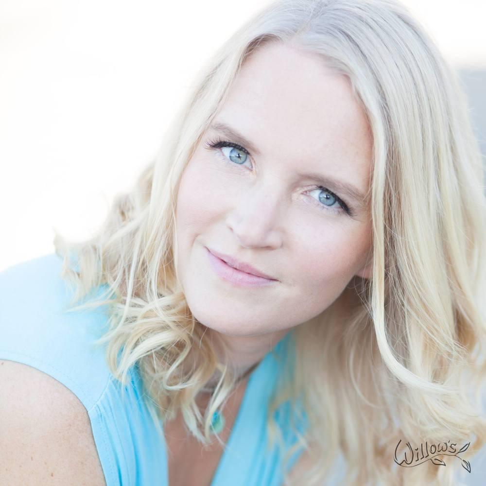 Katrina Elkins