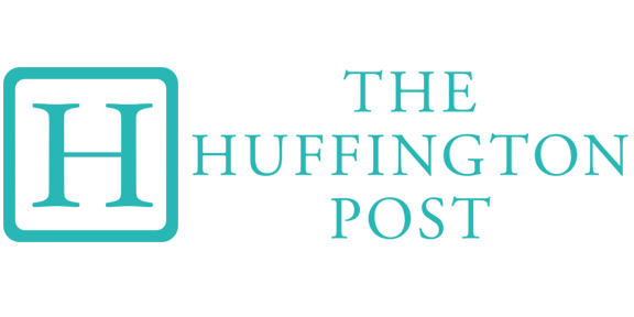 huffingtonpost_turquoise.png