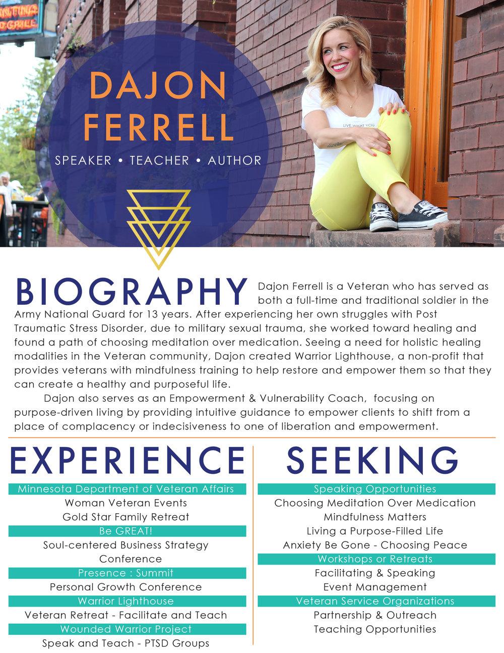 Dajon Ferrell Speaker Sheet2.jpg