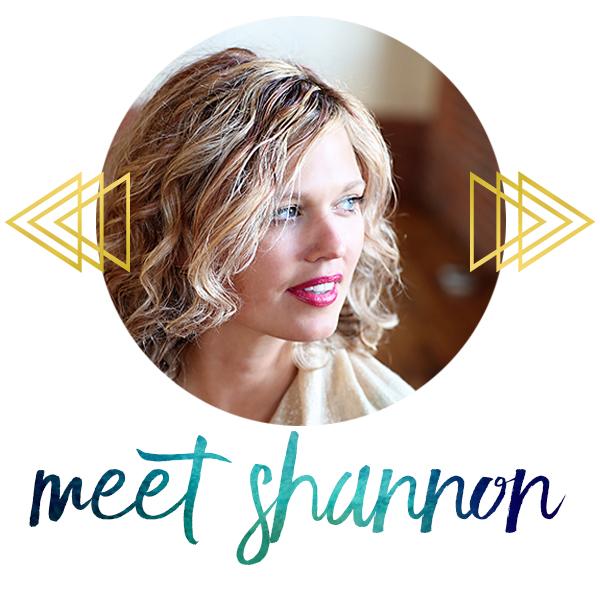 Meet Shannon.jpg
