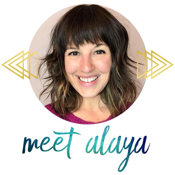 Meet alaya.jpg