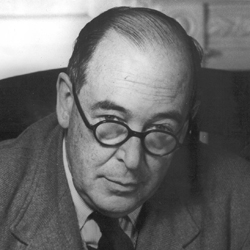"""If we let ourselves, we shall always be waiting for some distraction or other to end before we can really get down to our work. The only people who achieve much are those who want knowledge so badly that they seek it while the conditions are still unfavorable. Favorable conditions never come.""  ― C.S. Lewis"