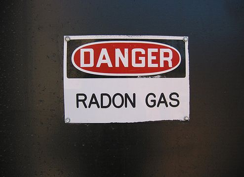Download Radon Authorization Form