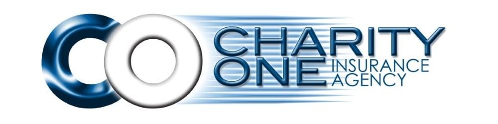 2010_blue_logo.jpg