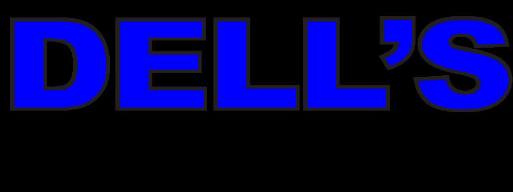 dells_logo.png