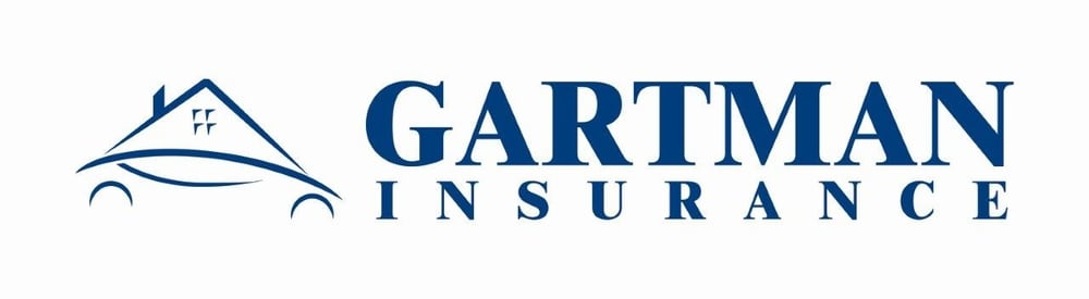 gartman_logo.jpg
