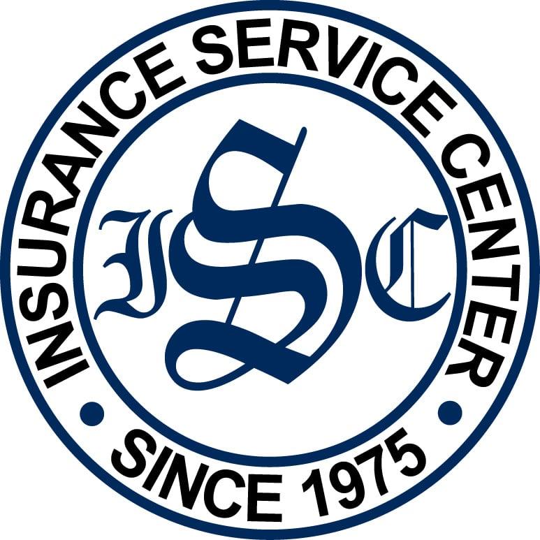 ISC Logo - Color.jpg