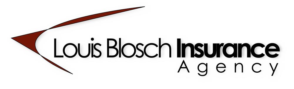 Louis_Blosch_Logo.png
