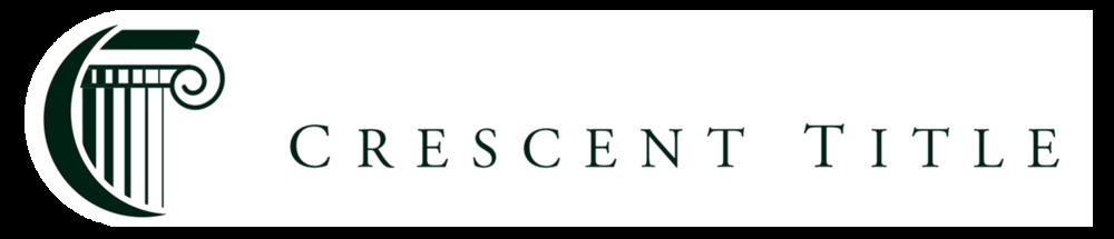 CrescentLogo.png