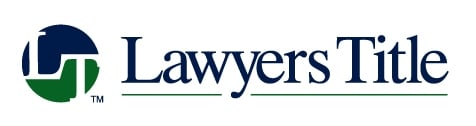 Lawyers_Title_WEB_Jan 2011.JPG