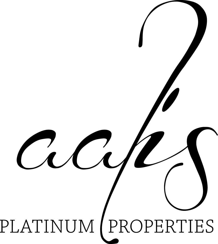 aalis_logo.jpg