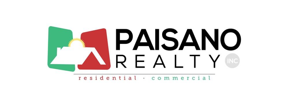 ahernandez@paisanorealty.com-logo.jpg