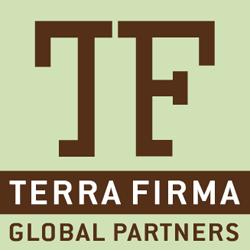 bserafini@terrafirmaglobalpartners.com-tall.png