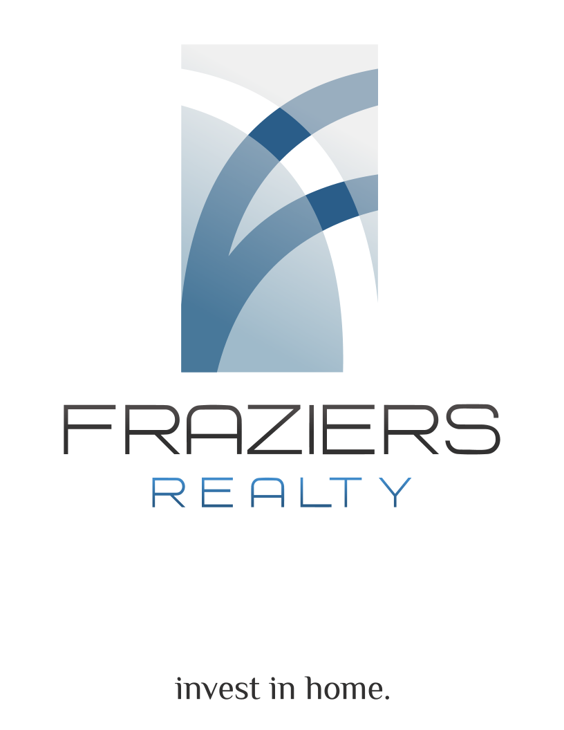 fraziersrealty@aol.com-wide.png