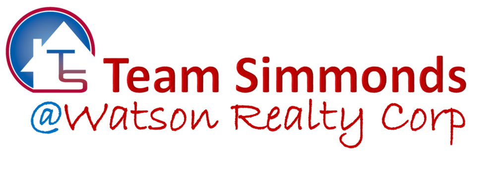 info@TeamSimmonds.com-logo.png