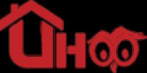 jd@uhoo.com-logo.png