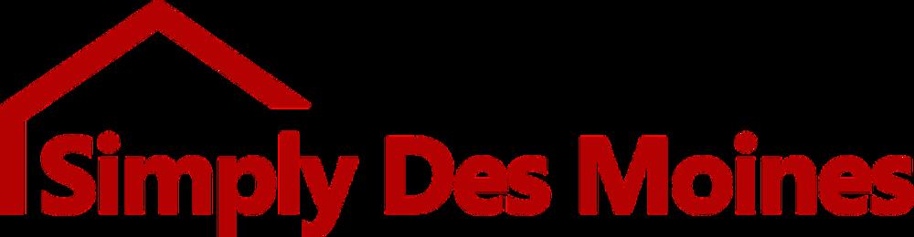 lessulgrove@gmail.com-logo.png