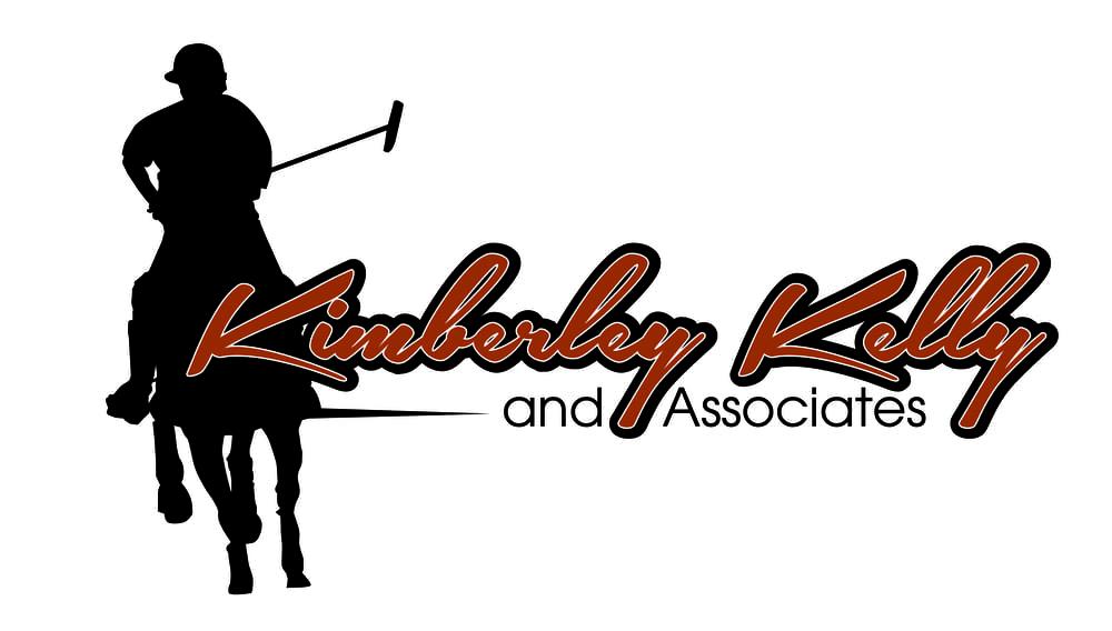 kjkpolo@gmail.com-logo.jpg