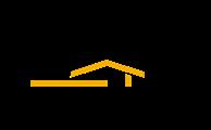 lwhistler@c21mm.com-logo.png