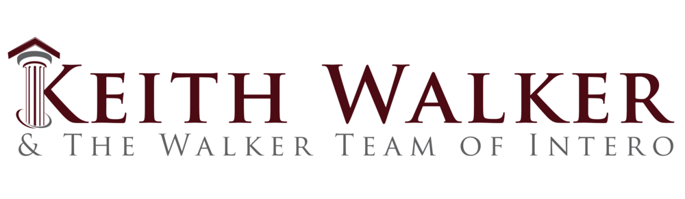 Walker Team-01.png