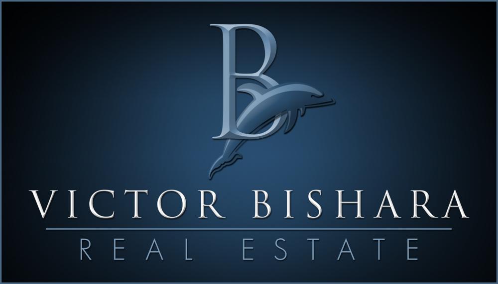 victor@victorbishara.com-wide.png