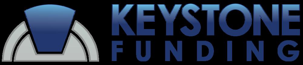 jmartin@keystonefunding.com-wide.png