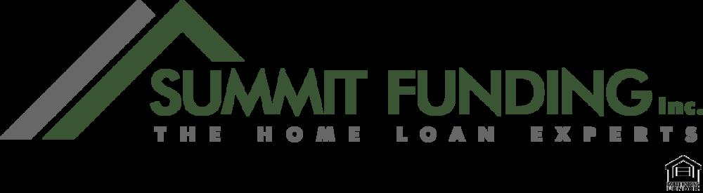 michael.content@summitfunding.net-logo.png