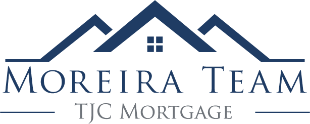 moreirateammortgage@gmail.com-wide.png