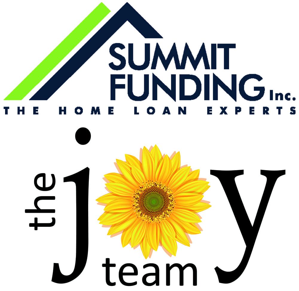 joyz@summitfunding.net-logo.jpg
