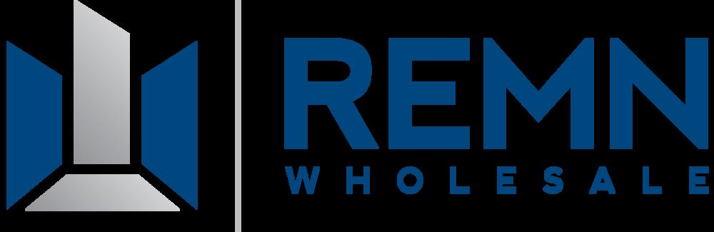 NEW-REMN-Wholesale-LOGO.png
