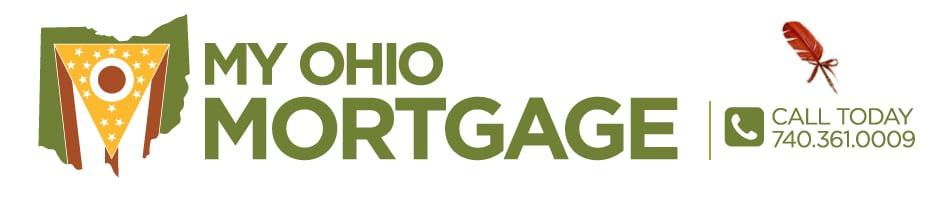 rmiracle@hallmarkhomemortgage.com-logo.jpg
