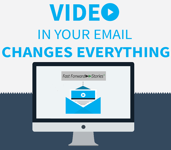 content_control_video_in_email.png