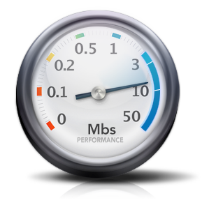 icon-performance-dial.png